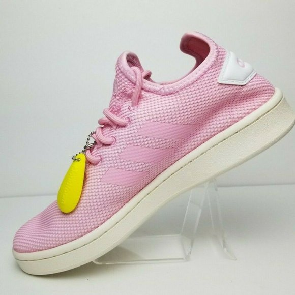 adidas shoes for women pink